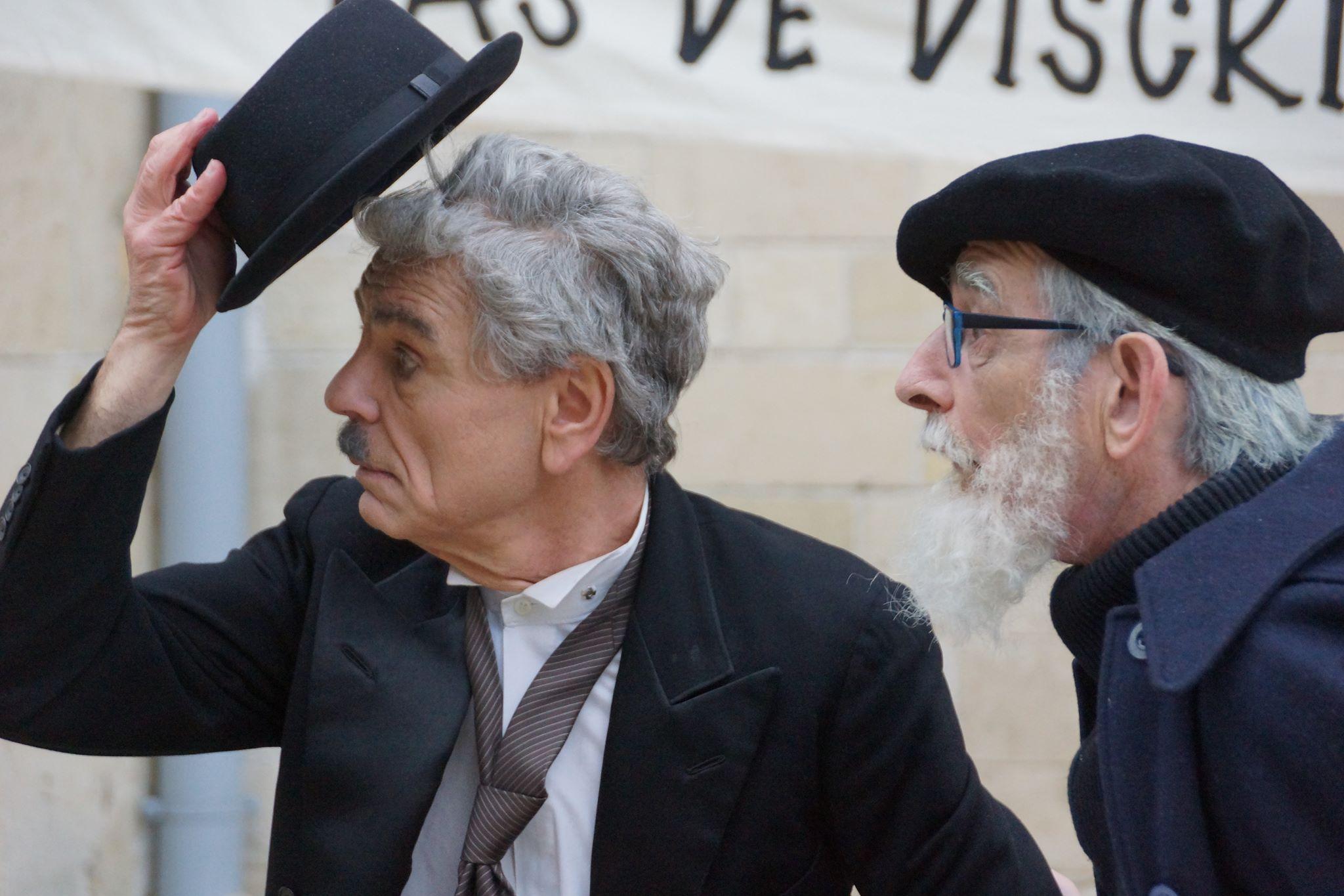 """Résultat de recherche d'images pour """"film faking a living"""""""