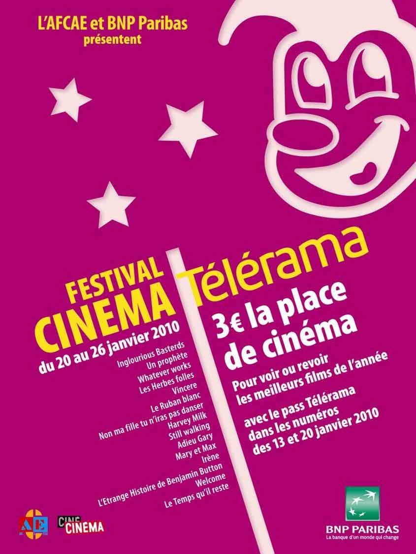 affiche-Festival-cinema-2010