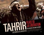 tahrir-place-de-la-liberation1