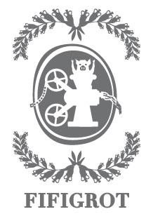 logofifigrot-web3
