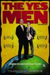 the_yes_men1