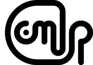 cnap-web
