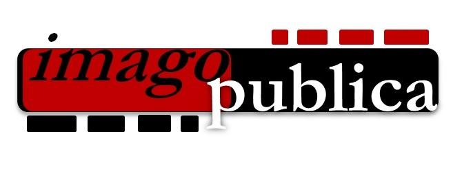 logo_imagopublica_couleur