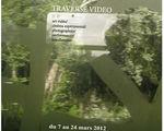 traverse-video