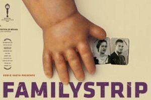 familystrip2