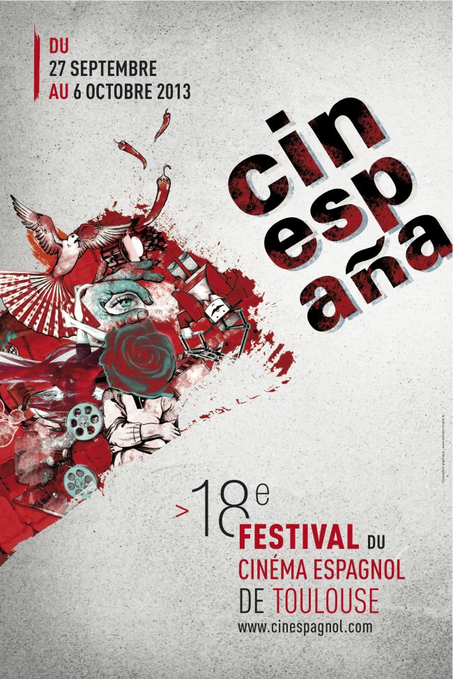 cinespana_2013