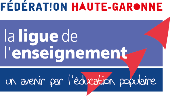 logo ligue federation hte garonne
