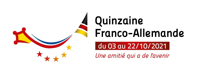 LOGO 15francoallemande 2021