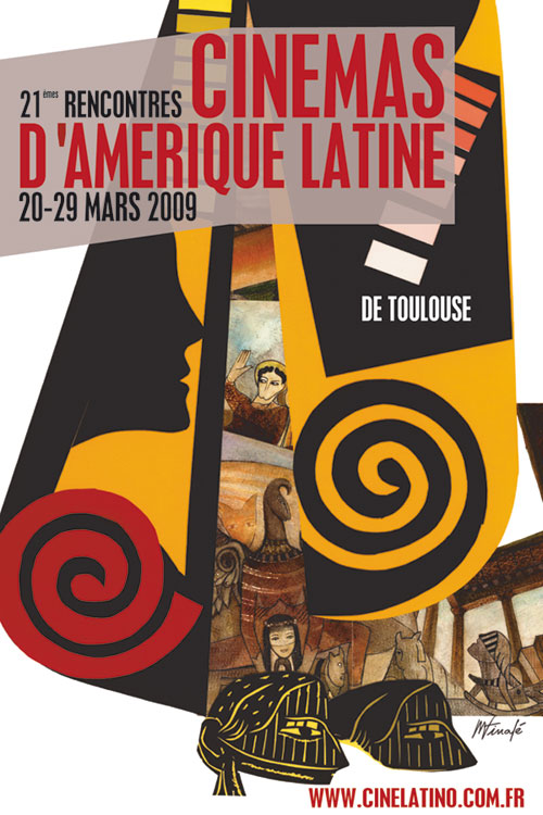 rencontre amerique latine)