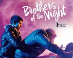 brothersofthenight